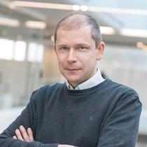Michel Counson
