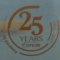 COFICAB logo