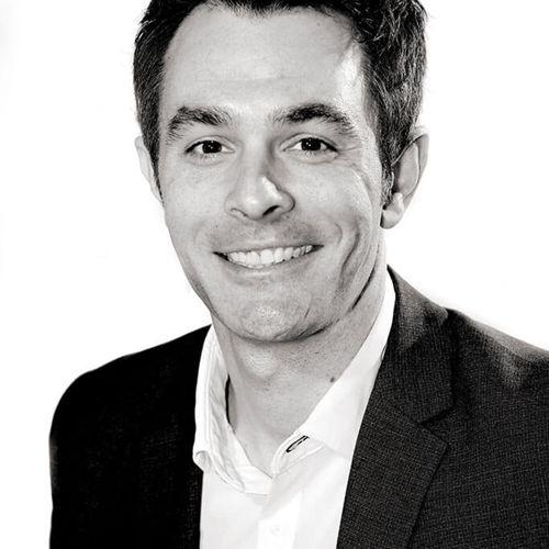 Stuart J. Bretz