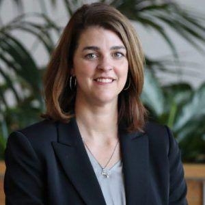 Rebecca Bortolotti