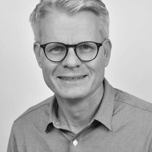 Evert Küppers