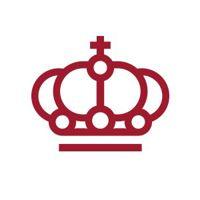 Grupa Zywiec SA logo