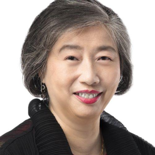 Teo Swee Lian
