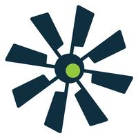 WindMIL Therapeutics logo