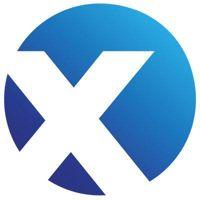 XSOLIS logo