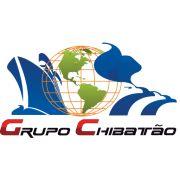 Grupo Chibatão logo