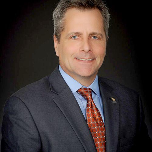David D. Dygert