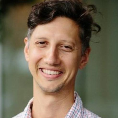 Mike Eckstein