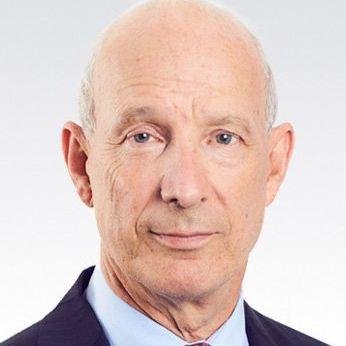 Mitchel Lenson