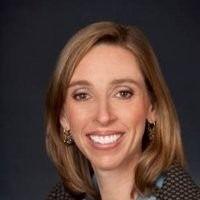 Lauren R. Hobart