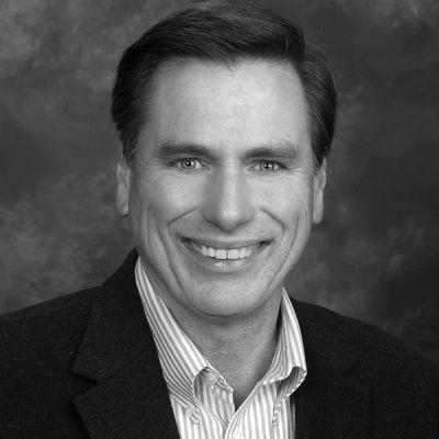 Profile photo of Paul Cameron, CFO at Granite Equity Partners