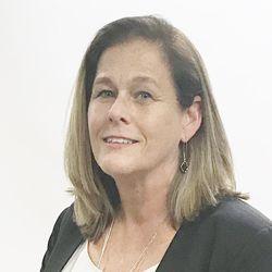 Mary Paladino