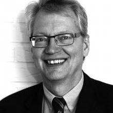 Thomas Widstrand