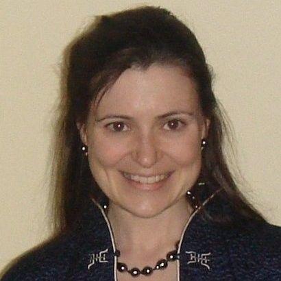 Profile photo of Kristin Yarema, Chief Commercial Officer at Atara Biotherapeutics