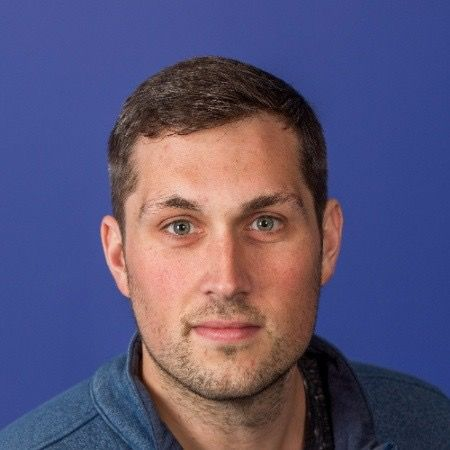 Daniel Crowley