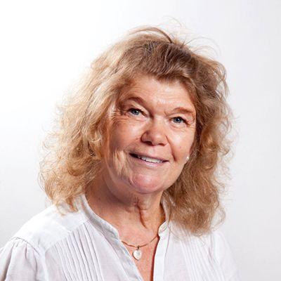 Diane Cothey