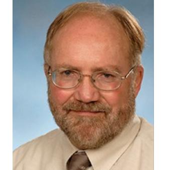 Prof. Robert H. Christenson