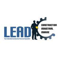 Lead Staffing, LLC logo