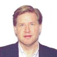 Tony Goland