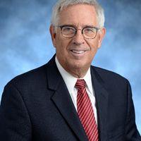 James W. Owens