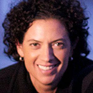 Andrea Lepore