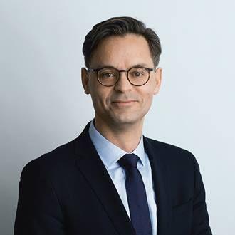 Jesper Dalsgaard