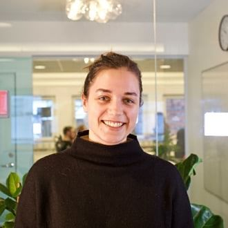 Katrina Persson-Thomas