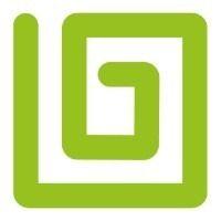 Lemongrass Consulting logo