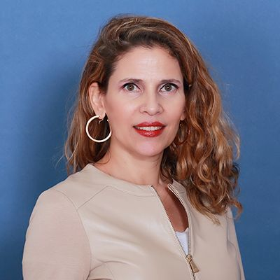 Joanne Massios Vranos