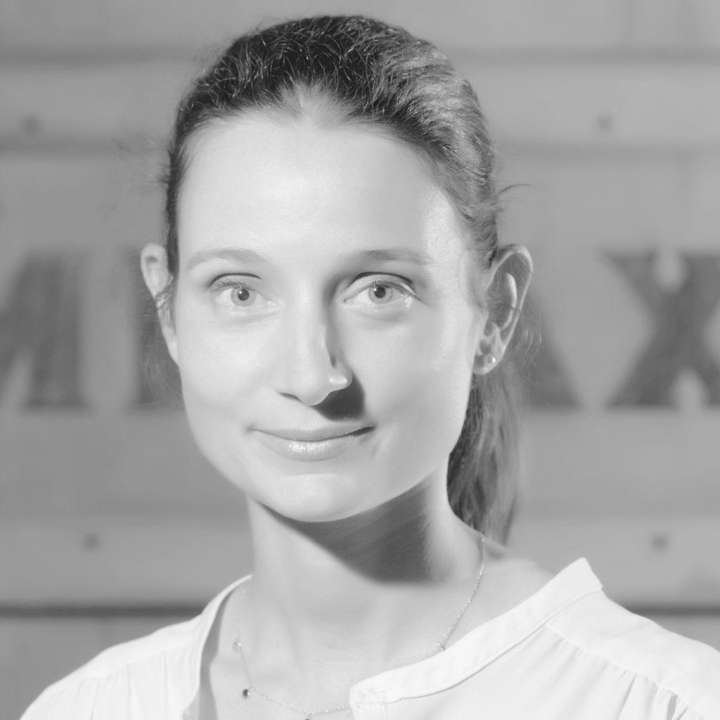 Elisabeth Tona