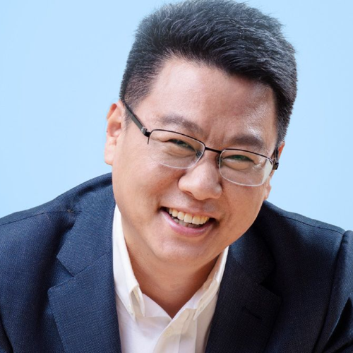 Ansan Chen