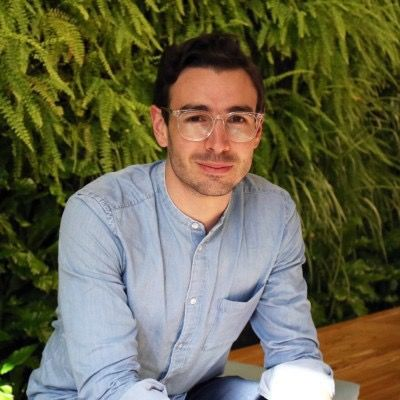 Pedro Mejia