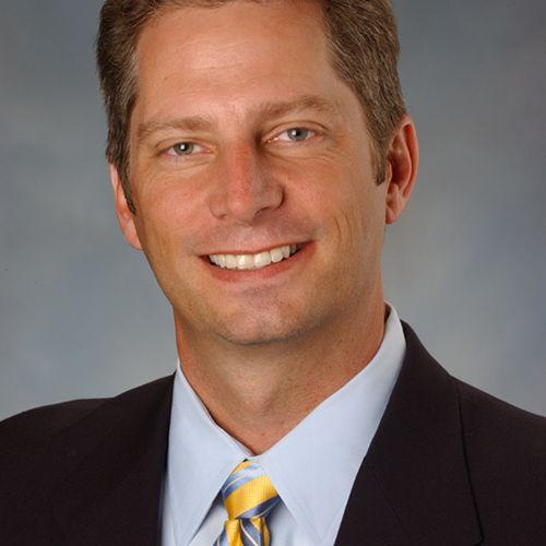 Ward Morrison
