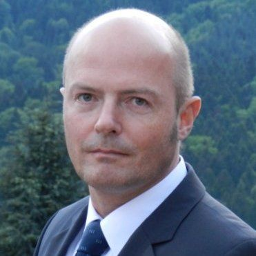 Josef Kastner
