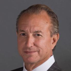 James J. Zenni Jr.