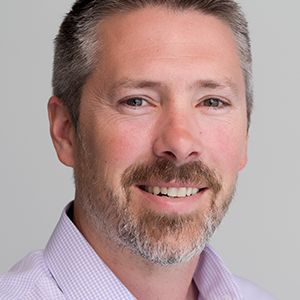 Profile photo of Mike Shehan, Founder, CEO at SpotX