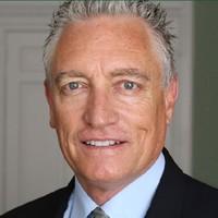 Robert Valli