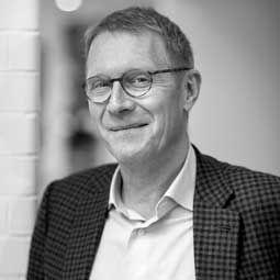 Fredrik Lövstedt