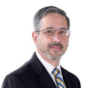Luis Francisco Machado