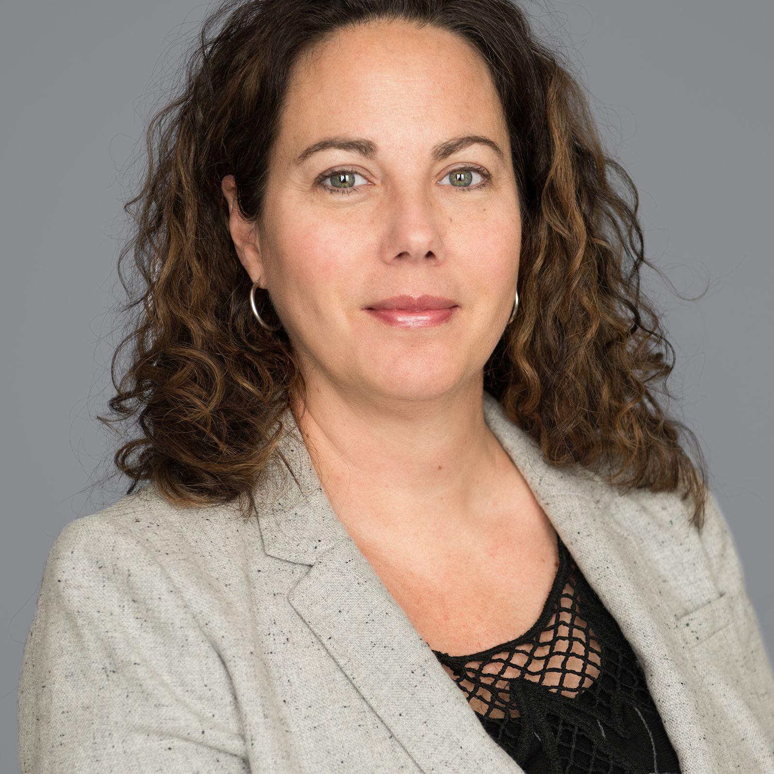 Angela Stanley