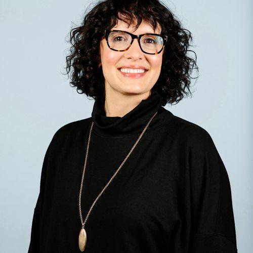 Marianna Martinelli