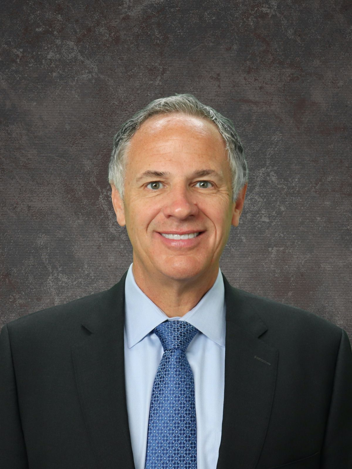 Sunwest Bank Hires Paul Simmons as EVP and Chief Credit Officer, Sunwest Bank