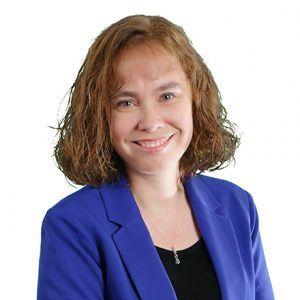 Michelle Deans