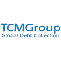 TCM Group logo