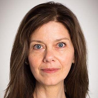 Kathy Bonanno