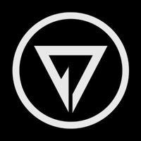 Vertex School logo