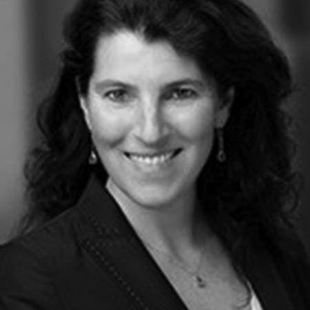 Christine Laurens