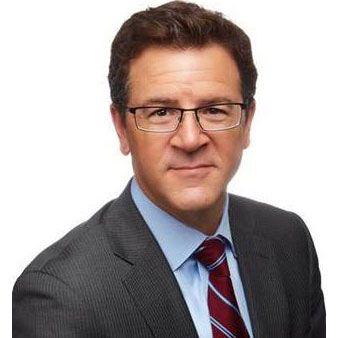 Brent Novak