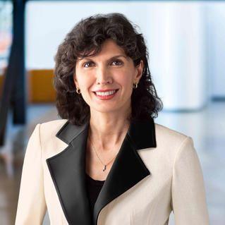 Cristina G. Bita