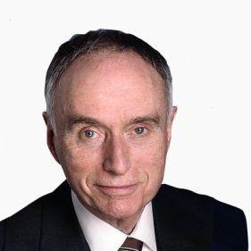 Lloyd N. Morrisett